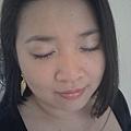72 Glitter Palette-TGIF Warm Tangy Glitz18-eyesClosed-DayLight.jpg