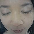 72 Glitter Palette-TGIF Warm Tangy Glitz22-dimEyesClosed.jpg