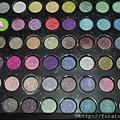 TGIF Warm Tangy Glitz-ColoursUsed.jpg