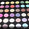 TGIF Warm Tangy Glitz-ColoursUsed-wFlashlight.jpg