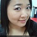 72 Glitter Palette-TGIF Warm Tangy Glitz3.jpg