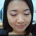 72 Glitter Palette-TGIF Warm Tangy Glitz5-EyesClosed.jpg