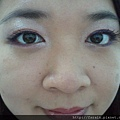 72 Glitter Palette-TGIF Warm Tangy Glitz6-closeUp.jpg