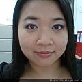 72 Glitter Palette-TGIF Warm Tangy Glitz7-softFocus.jpg