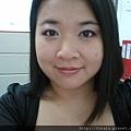72 Glitter Palette-TGIF Warm Tangy Glitz8-softFocus.jpg