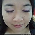72 Glitter Palette-TGIF Warm Tangy Glitz9-softFocus.jpg
