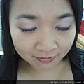 72 Glitter Palette-TGIF Warm Tangy Glitz12-eyesClosed.jpg
