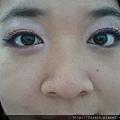 72 Glitter Palette-TGIF Warm Tangy Glitz13-closeUpEyes.jpg