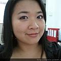 72 Glitter Palette-TGIF Warm Tangy Glitz14.jpg