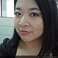 72 Glitter Palette-TGIF Warm Tangy Glitz15.jpg