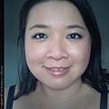 Soft Violet Shimmers5.jpg