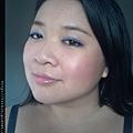 Soft Violet Shimmers7.jpg