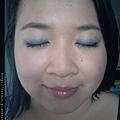 Soft Violet Shimmers12.jpg