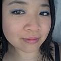 Soft Violet Shimmers19.jpg