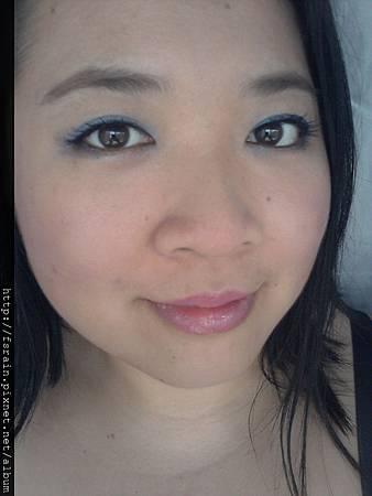 Soft Violet Shimmers22.jpg