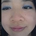 Soft Violet Shimmers24.jpg