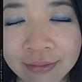 Soft Violet Shimmers25.jpg