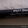 AmuSe 2IN1 Ultra Fine Eyeliner-Black&RoyalBlue3.jpg