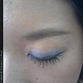 Soft Violet Shimmers-LeftEye.jpg