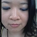 Blue Sparks5.jpg