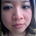 Blue Sparks9.jpg