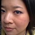 Blue Sparks11-warmDayLight.jpg