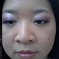 72 Glitter Palette - Pink & Purple Glitz20-SleepyLook