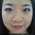 72 Glitter Palette - Pink & Purple Glitz2