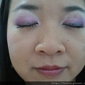 72 Glitter Palette - Pink & Purple Glitz3-eyesClosed