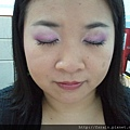 72 Glitter Palette - Pink & Purple Glitz5-eyesClosed