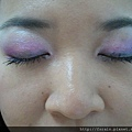 72 Glitter Palette - Pink & Purple Glitz8-eyesClosed