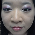 72 Glitter Palette - Pink & Purple Glitz10-inLift