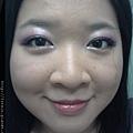 72 Glitter Palette - Pink & Purple Glitz12-inLift