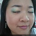 72 Glitter Palette - Sunny Tropics2-eyesclosed