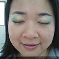 72 Glitter Palette - Sunny Tropics3-eyesclosed