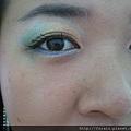 72 Glitter Palette - Sunny Tropics5-closeupRight