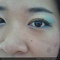 72 Glitter Palette - Sunny Tropics6-closeupLeft