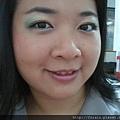 72 Glitter Palette - Sunny Tropics8