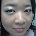 72 Glitter Palette - Sunny Tropics13-inLift