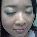72 Glitter Palette - Sunny Tropics14-inLift