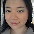 72 Glitter Palette - Sunny Tropics15-Daylight
