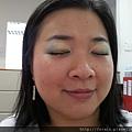 72 Glitter Palette - Sunny Tropics20-eyesclosed