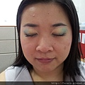 72 Glitter Palette - Sunny Tropics21-eyesclosed