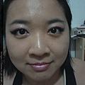 CNY-Inspired-RedGlittery-Dramatic10