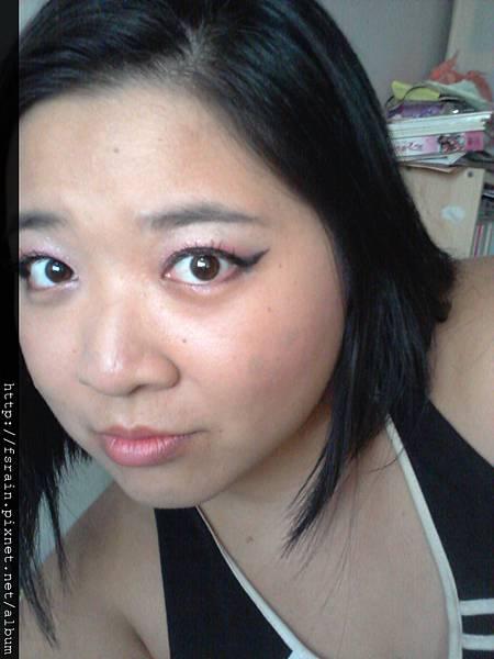 CNY-Inspired-RedGlittery-Dramatic2