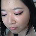 CNY-Inspired-RedGlittery-Dramatic3