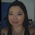 CNY-Inspired-RedGlittery-Dramatic6