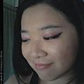CNY-Inspired-RedGlittery-Dramatic7
