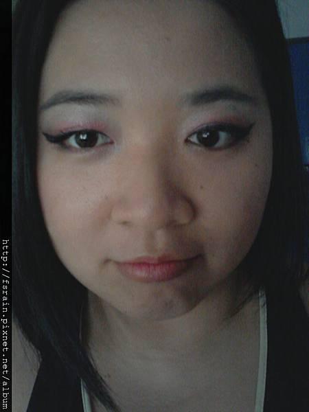 CNY-Inspired-RedGlittery-Dramatic8