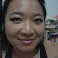 CNY-Inspired-RedGlittery-Dramatic9